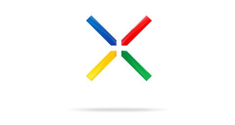 Google Tablet, Αναμένεται να παρουσιαστεί τον Ιούλιο [φήμες]