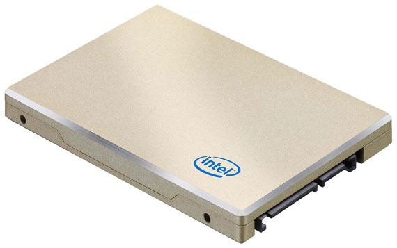 Intel-SSD-510-series-1