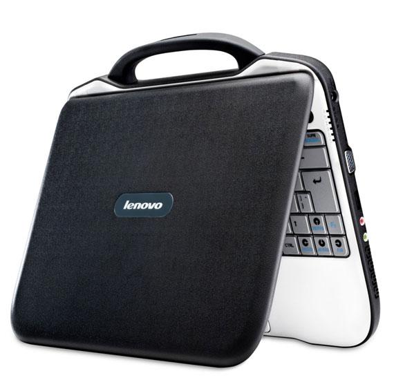 Lenovo Classmate PC