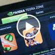 NVIDIA-Tegra-Zone-110-tv