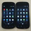 Nexu-S-vs-Nexus-S-110
