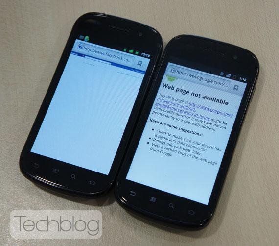 Nexus-S-Amoled-vs-Nexus-LCD-3