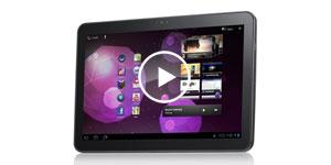 Samsung-Galaxy-Tab-10-300-tv