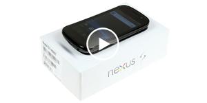 Samsung-Google-Nexus-S-300-tv-1