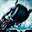 The-Dark-Knight-110