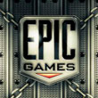 epic-games-110