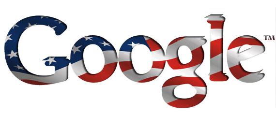 Google USA