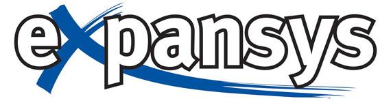 Expansys logo