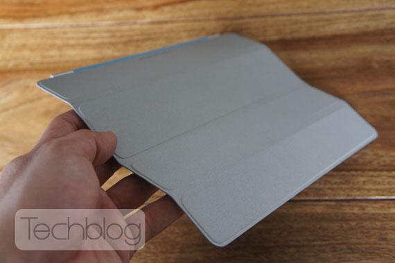 iPad 2 Techblog.gr