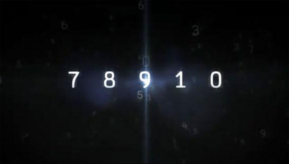 samsung galaxy tab tablet 78910