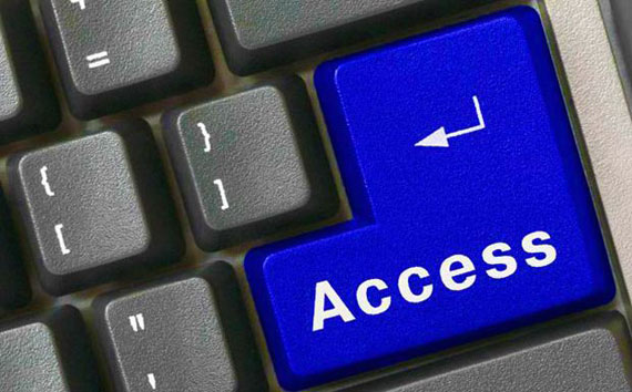 Ασφαλής χρήση ίντερνετ, Συμβουλές προστασίας για παιδιά και εφήβους