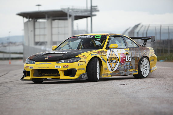 LG OPTIMUS 2X RACE