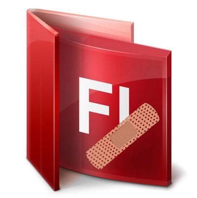 Adobe Flash player 10.2 problems
