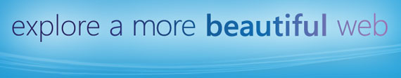 Internet Explorer 10 Platform Preview
