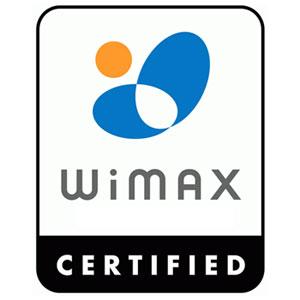 WiMax 802.16m