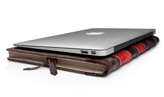 BookBook MacBook Air