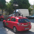 Google-Street-View-Athens-Opel-Astra-110