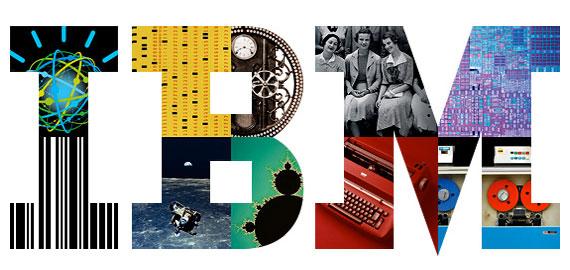 IBM 100 χρόνια