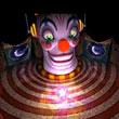 NVIDIA-Kal-El-Glowball-demo-video-110