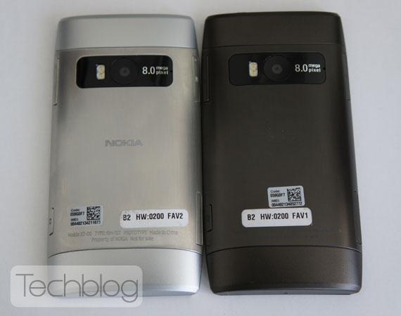 Nokia X7 Symbian Anna Techblog.gr