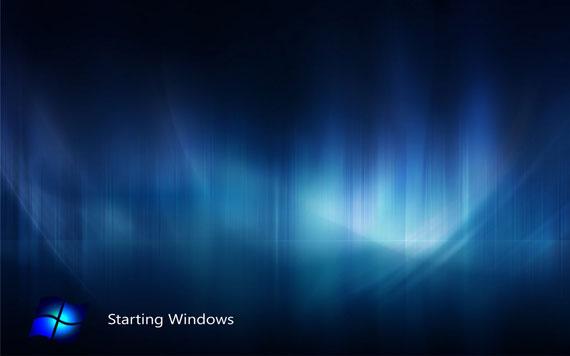 Windows 8, Υπόσχονται λιγότερες επανεκκινήσεις του υπολογιστή μας