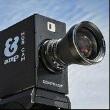 AMP-5-camera-110
