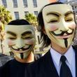 Anonymous-110