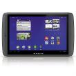 Archos-G9-101-tablet-110