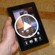 BlackBerry-PlayBook-Techblog-110-tv