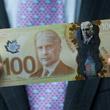 Canada-plastic-money-110