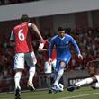 FIFA-12-PC-110