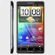 HTC-Blast-concept-phone-110
