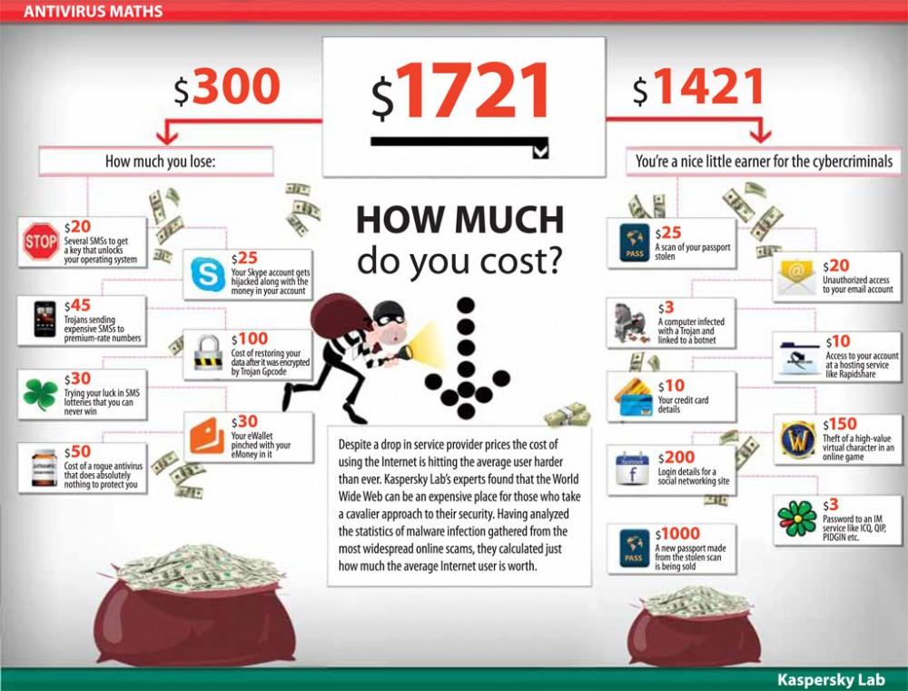 Kaspersky-Infographic-1
