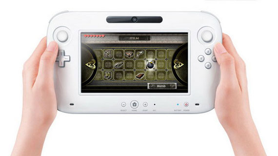 Nintendo Wii U, Πόσο δυνατό είναι;