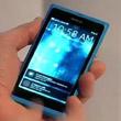 Nokia-N9-110-live