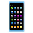 Nokia-N9-official-110-1