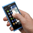 Nokia-N9-official-110
