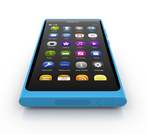 Nokia-N9-official-2
