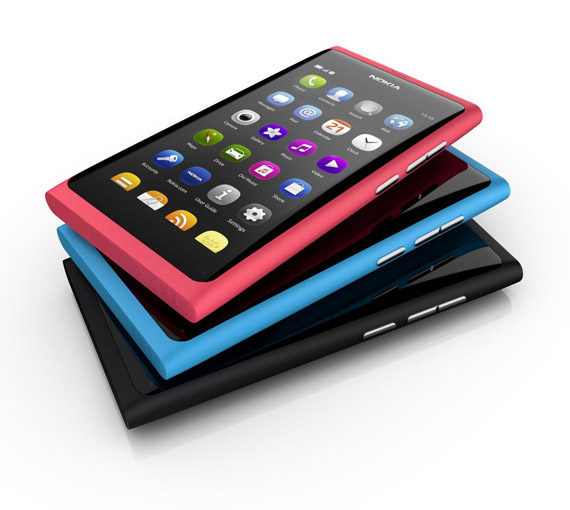 Nokia-N9-official-6