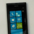 Nokia-Sea-Ray-Windows-Phone-110