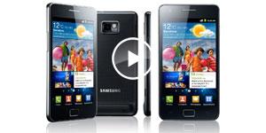 Samsung-Galaxy-S-II-300-tv