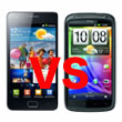 Samsung-Galaxy-S-II-vs-HTC-Sensation-110