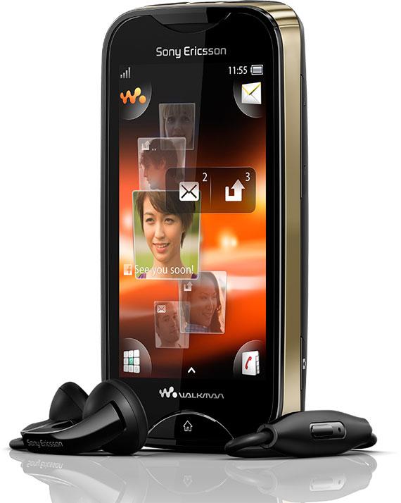 https://techblog.gr/wp-content/uploads/2011/06/Sony-Ericsson-Walkman-Mix-110.jpg