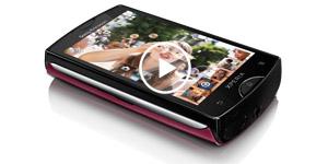 Sony-Ericsson-Xperia-mini-300-tv