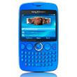 Sony-Ericsson-txt-110