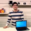 Sony-VAIO-S-MacBook-Pro-110