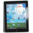 iPad-Android-110