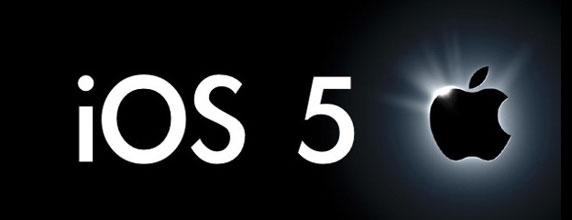 ios-5-572