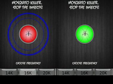 Mos Killer