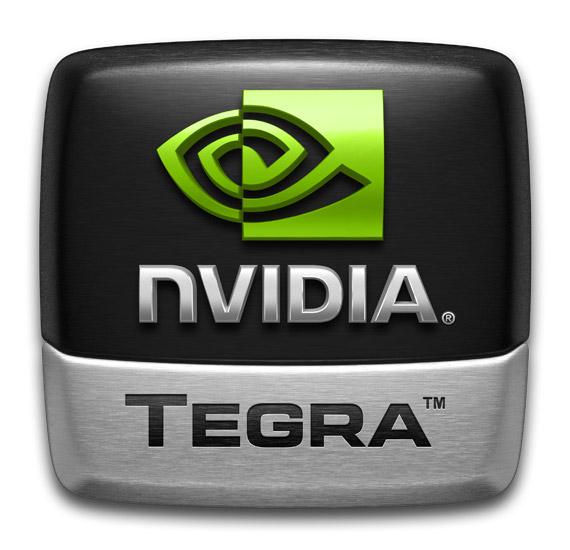 nvidia-tegra-logo-1
